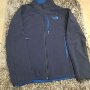 The north face Men jackets